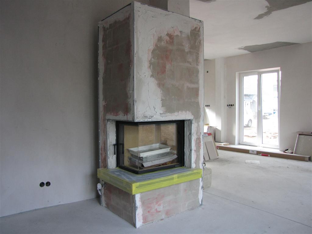 bioethanol kamin selbst bauen unser bautagebuch. Black Bedroom Furniture Sets. Home Design Ideas